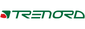Logo Trenord