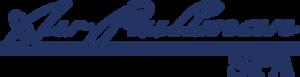 logo-aipullman-spa